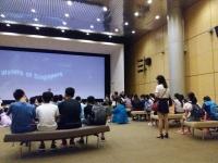 新加坡 英語學習
