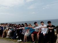 沖繩遊學團_14