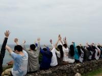沖繩遊學團_15