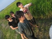 馬來西亞遊學
