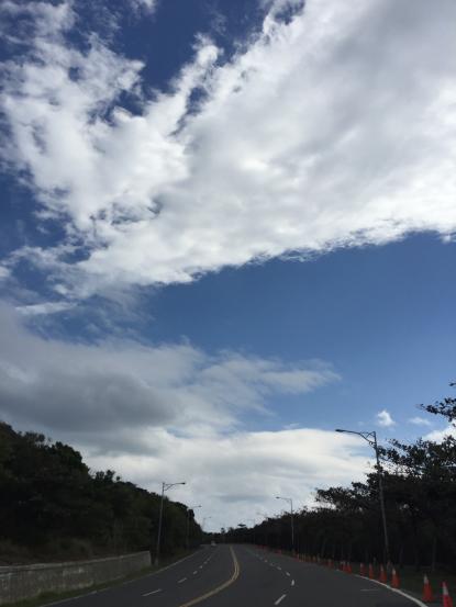 台灣印象-八天環島自由行(七)