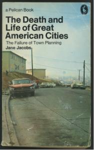 城市規劃淺談