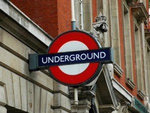 UK_London_Underground