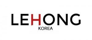 LEHONG韓國浪漫婚攝套餐 $16800