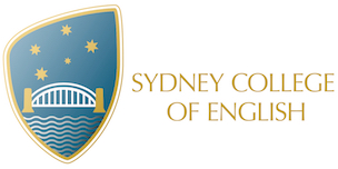 澳洲夏令營_英文言語學校